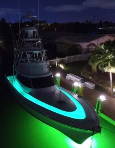 pelagic-walkaround-yachts-43-5